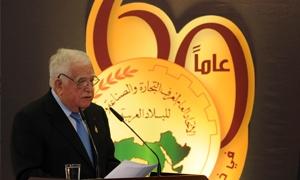 اتحاد الغرف العربية يقر خطة عمل لـ5 سنوات