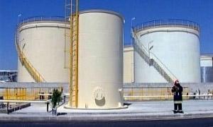 """وزير البترول السعودي: السعودية قادرة على تلبية """"أي طلب"""" في سوق النفط"""