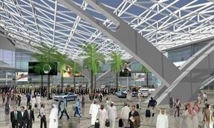 قطر تمنع الأجانب من أصل سوري من دخول أراضيها