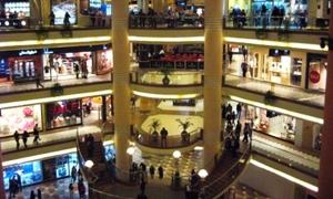 معهد التمويل الدولى: السعودية والإمارات ومصر أكبر ثلاثة اقتصادات عربية في 2012