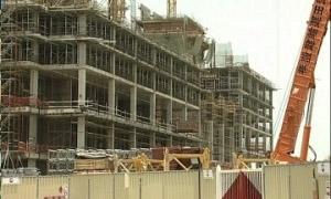 المنطقة العربية الرابعة عالمياً في مؤشر ضمان الاستثمار