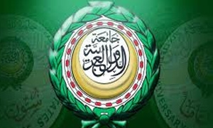 الجامعة العربية تقترب من الإعلان عن منطقة عربية للتجارة الحرة باتفاقيات قواعد المنشأ