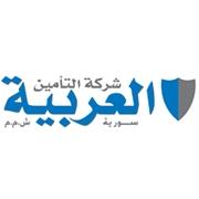 منتجات تأمينية من وحي الأزمة..العربية للتأمين: المستقبل في سورية للتأمين الهندسي