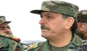 وزير الدفاع ينفي أي إجراءات حول السماح بالبدل الداخلي