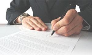 رئيس جمعية المحاسبين القانونيين : وزارة المالية  تراعي الشركات في تقديم بياناتها المالية