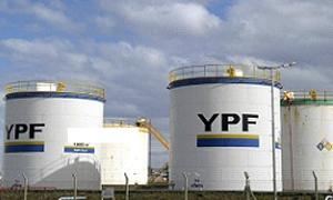 الارجنتين تؤمم شركة الطاقة الرئيسية وغضب من ريبسول الاسبانية