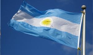 الأرجنتين تتخلص من ديونها القديمة