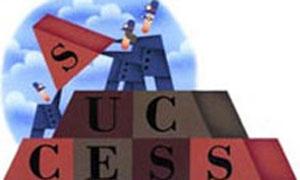بعد فشل الفريق الاقتصادي بمعالجة الأزمات هل يكون الحل بمجلس اقتصادي وطني ؟