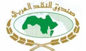 صندوق النقد العربي يمنح مصر تسهيلات ائتمانية بالرغم من الاضطرابات السياسية