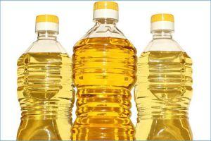 وزارة التجارة: بيع الزيوت المكدسة لدى معامل الصناعة في صالات السورية للتجارة