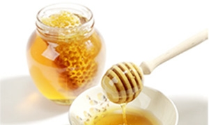 العسل اللبناني إلى 27 دولة أوروبية