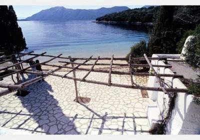 اليونان تعرض جزرها الخاصة للبيع لمواجهة الأزمة الاقتصادية