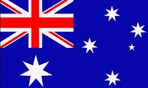 أستراليا تسجل أدنى معدل تضخم لها منذ 13 سنة