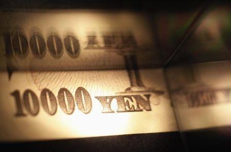 حكومة اليابان تقر ميزانية قيمتها 800 مليار دولار