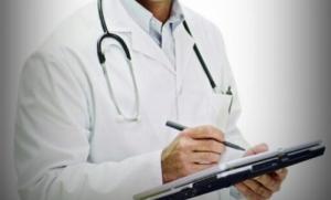 نقابة أطباء سورية توضح: لهذه الأسباب تتم دراسة رفع