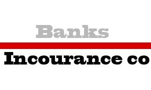 رفع مساهمة المصارف إلى 25٪ بشركات التأمين العامة و 40٪ بالخاصة