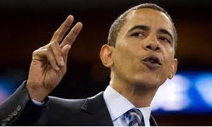 أوباما يمدد العمل بقانون يحد من التجارة مع عدد من الدول منها سورية