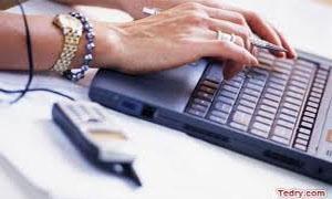 موقع إلكتروني جديد لسيدات الأعمال لتسويق وترويج الأعمال