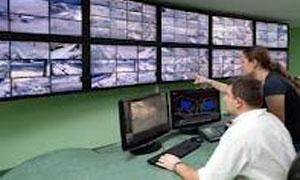 شركتان جديدتان تتقدمان بطلبات لمراقبة المستوردات
