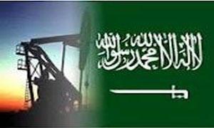 السعودية ترفع امدادات نفط يونيو أكثر من 500 ألف ب/ي