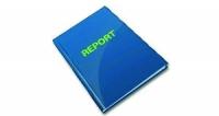 إلزام المصارف ومؤسسات الصرافة ببيانات يومية عن عملياتها