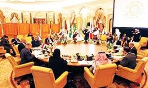 6 ملفات اقتصادية واجتماعية أمام قادة الدول العربية فى قمة الرياض الاقتصادية