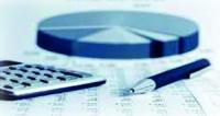بيان ضريبي جديد للمصارف والتأمين