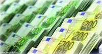 المصارف السورية تحتفظ بـ «1%» باليورو فقط