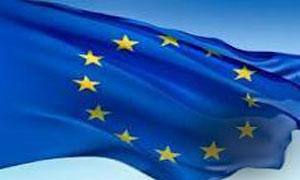 تريشيه: الأزمة ليست باليورو بل بصنع القرار