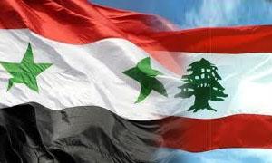تراجع في حركة التصدير اللبناني تجاه سورية بنسبة تتجاوز 35% بسبب الأحداث