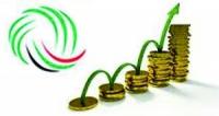 القيمة الاسمية لسهم الدولي الإسلامي أصبحت 100 ليرة