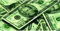 وزير المالية: 18 مليار دولار احتياطي القطع الأجنبي في سورية