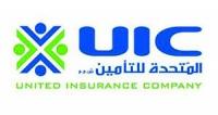 الأقساط ترتفع إلى 530 مليون ليرة في النتائج النصفية للمتحدة للتأمين