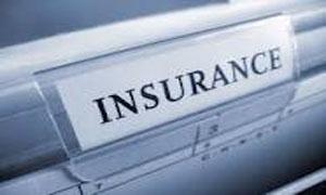 مدراء شركات التأمين يطالبون بتخفيض الضّرائب ومعالجة إلزامي السيارات وإعادة النظر بالاحتياطات