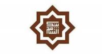 أرباح بنك الشام تتجاوز 150 مليون ليرة في النصف الأول من 2011