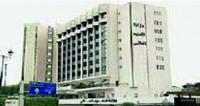 وزارة التعليم العالي تحدد موعد تقديم الطلبات لامتحان معادلة الشهادات