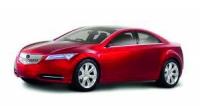 المستثمرون يطالبون بإعادة النظر بأسلوب تسعير السيارات المستعملة بعدرا