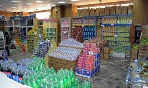 قانون حماية المستهلك الجديد قريباً.. معاون وزير التجارة: المواد الأساسية متوفرة ومخازين