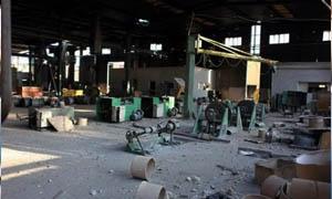 العبد الله: وزارة العمل تسعى لحل مشاكل القطاع الخاص والصناعيين