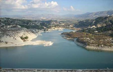 عودة مياه الشرب إلى حماة