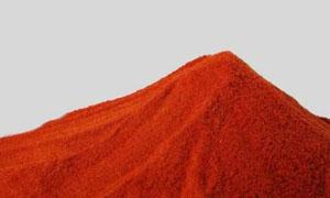زراعة اللاذقية ترفض 15 طناً من مسحوق الفليفة الهندي المخالفة