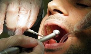 إغلاق 84 عيادة مخالفة للأطباء البشريين والأسنان