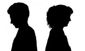 دعاوى المخالعة ترتفع لـ50%.. و400 حالة طلاق بدمشق وريفها خلال الشهرين الماضيين