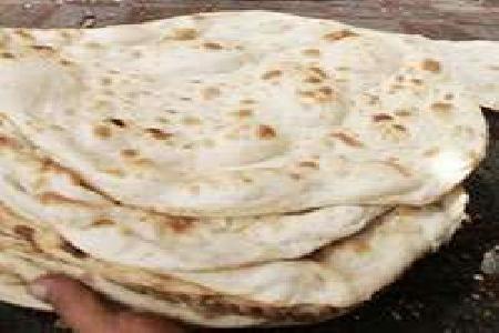 وزارة التجارة تدعم الطحين والمازوت لأفران الخبز المشروح