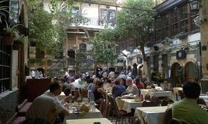 قريباً..تطبيق أسعار جديدة لخدمات المنشآت السياحية والمطاعم
