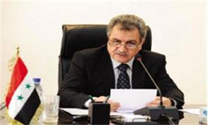 وزير التعليم العالي: نتائج الجامعات خلال 20يوماً ولا تغيير في التقويم الجامعي للفصل الثاني