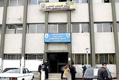 جامعة دمشق: مقترح لتدوير رسوم