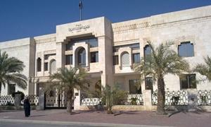 دمشق تغلق سفاراتها في الرياض والكويت وواشنطن.. والأسباب غير
