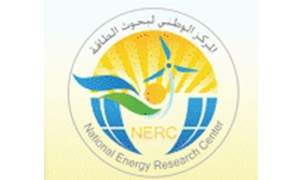 مركز بحوث الطاقة: لم يتم تطبيق اللصاقة الطاقية حتى الآن..وضروة اتخاذ اجراءات لترشيد الطاقة الصناعية