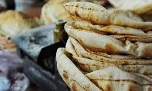 تموين الحسكة تضبط 20 مخبزاً مخالفاً